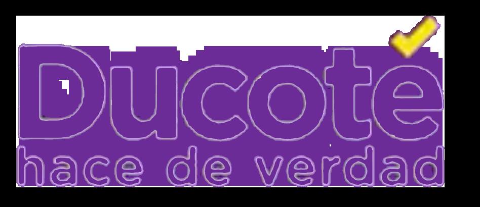 Nico Ducoté